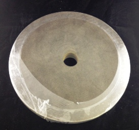 Alpha Resources Africa Product AM1059 in Sectioning under Metallographic Supplies.