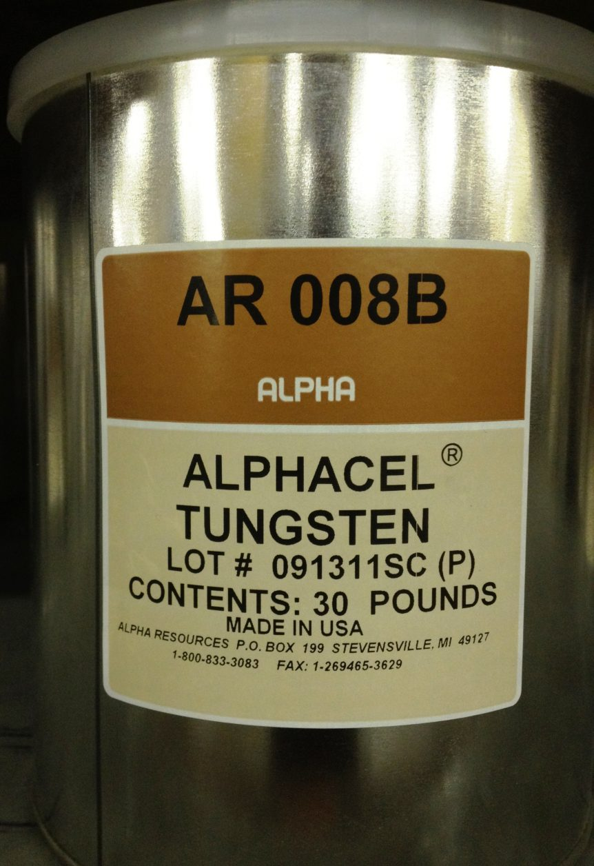 Alpha Resources Africa Product AR008B in Accelerators under Reagents & Accelerators.