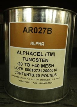 Alpha Resources Africa Product AR027B in Accelerators under Reagents & Accelerators.