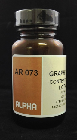 Alpha Resources Africa Product AR073 in Reagents under Reagents & Accelerators.