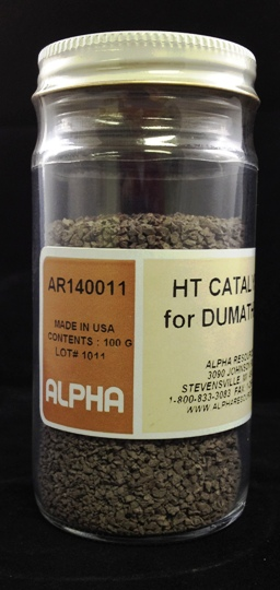 Alpha Resources Africa Product AR140011 in Reagents under Reagents & Accelerators.