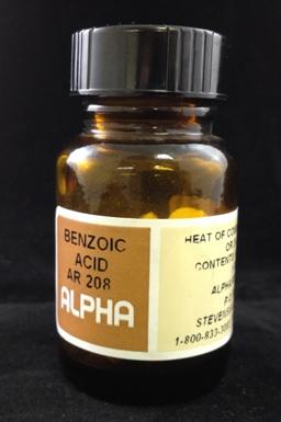 Alpha Resources Africa Product AR208 in Reagents under Reagents & Accelerators.