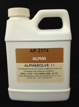 Alpha Resources Africa Product AR2174 in Reagents under Reagents & Accelerators.