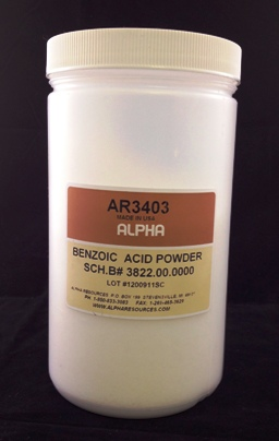 Alpha Resources Africa Product AR3403 in Reagents under Reagents & Accelerators.